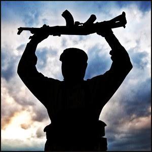 США срочно переводят ИГИЛ в Ливию