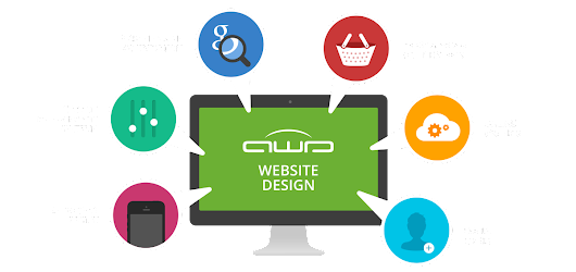 Advanced Web Designs Ltd