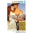 BOOK SPOTLIGHT: Written In The Cards by #MFRWauthor @LaurenLinwood