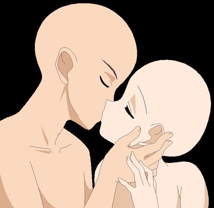 Orasnap Anime Boys Kissing Base Anime couple kiss base free by fufufufoo on deviantart. orasnap anime boys kissing base