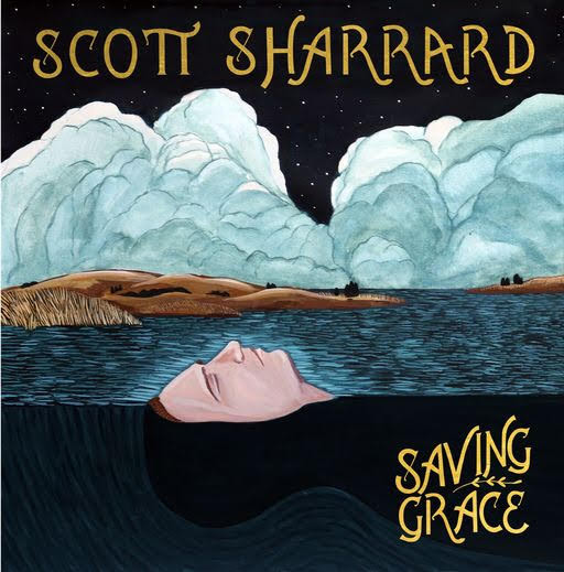 Scott Sharrard Coming To The Ludlow Garage On 8/24