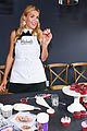 busy philipps teams up with michaels for fall bash 03