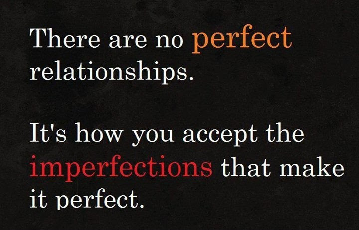 I Know Im Not Perfect But I Do My Best Picture Quotes