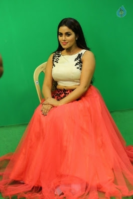 Poorna New Gallery - 19 of 33