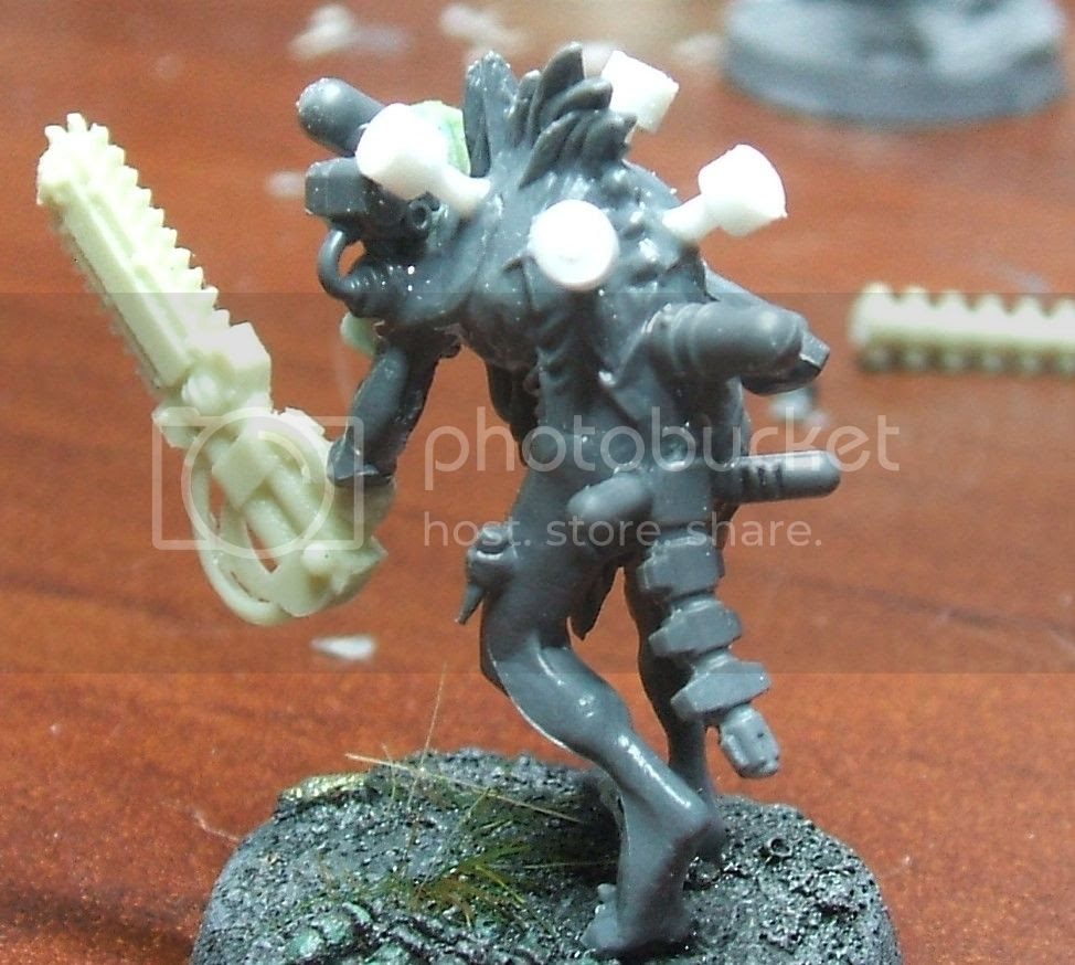photo Mechanicum Mutant-40_zpsvcpez7iu.jpg