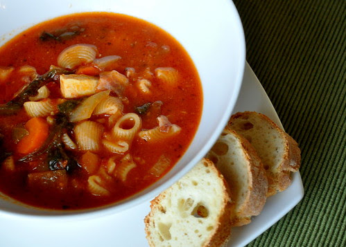 hearty-vegetable-soup