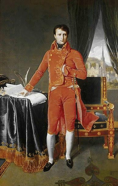 Archivo:Jean Auguste Dominique Ingres 016.jpg