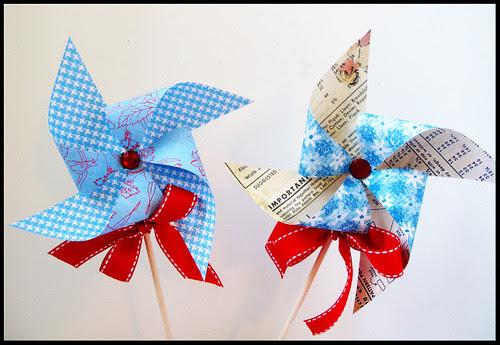 gcd windmills 1