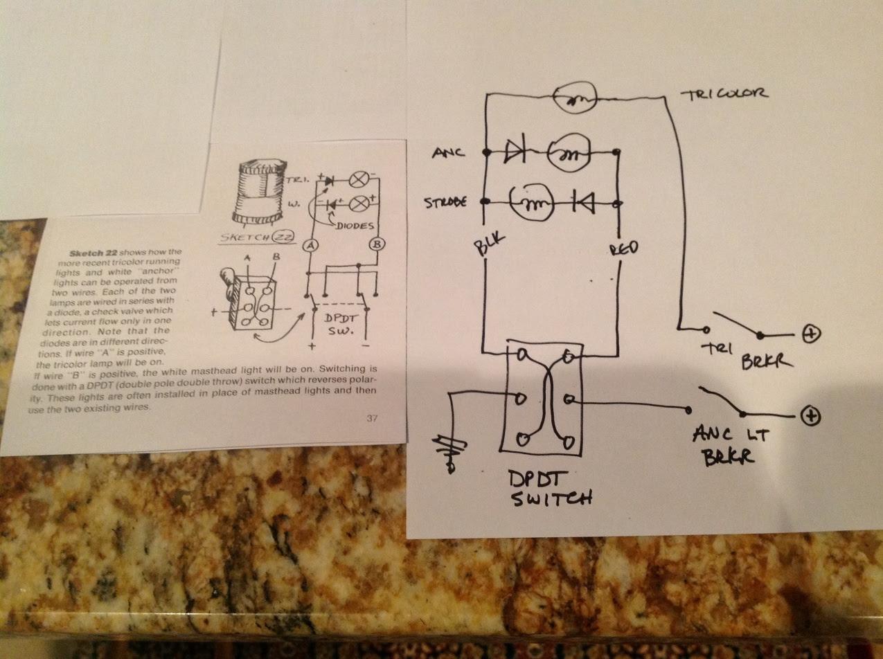 diagram] alpine cde 9846 wiring diagram full version hd quality wiring  diagram - painlesswiringdiagram.comdigitale.fr  wiring and fuse image - comdigitale.fr