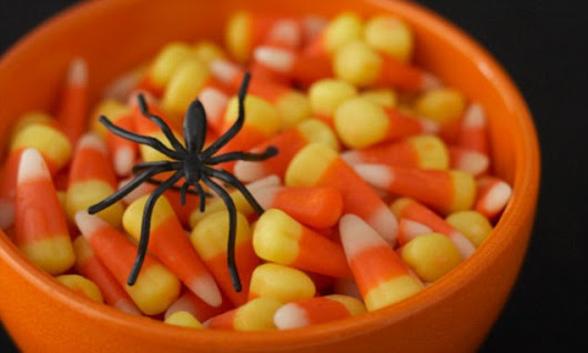 From skimpy costumes to chronic fear: 6 Halloween health tips