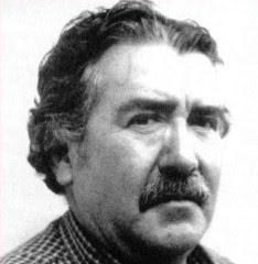 José Ángel Cuevas