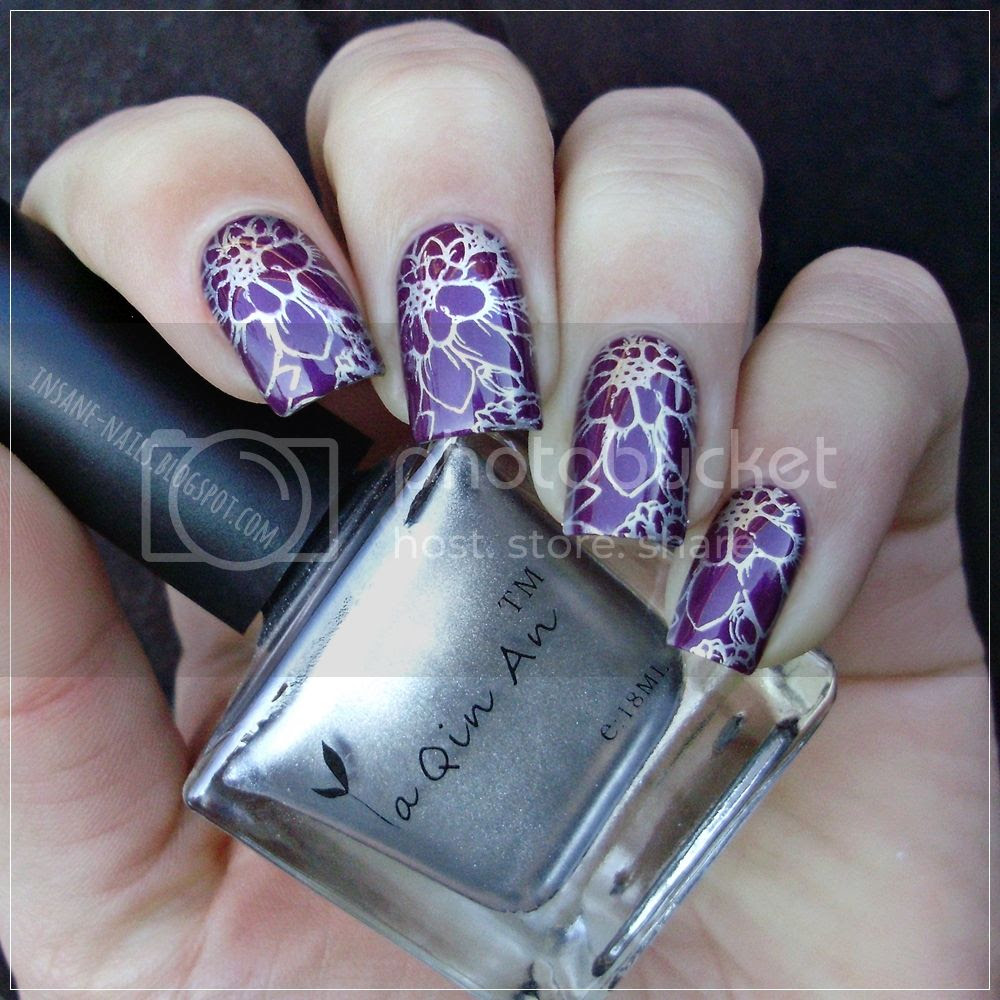 photo matching-manicures-purple-nails-3_zps6w1dlomx.jpg