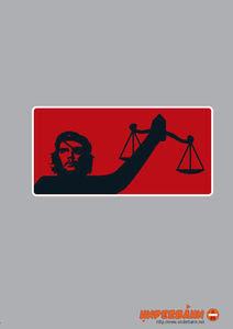 couv_justice_mise_examen