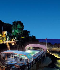Le blog des professionnels de la piscine et du spa eureka for Abris piscine eureka