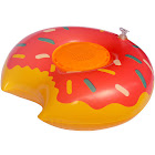 Aduro Pool Party Wireless Floating Speaker Donut (AD-PS10-DT)