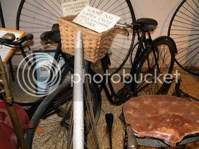 photo ivelcycle_zpsa9503eb6.jpg