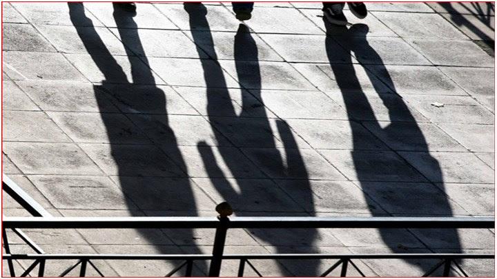 ΟΑΕΔ: Νέο πρόγραμμα κατάρτισης για 3.000 ανέργους σε συνεργασία με την Google