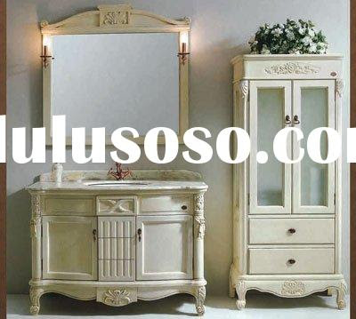 American standard bathroom cabinets and parts bathroom - American standard bathroom cabinets ...
