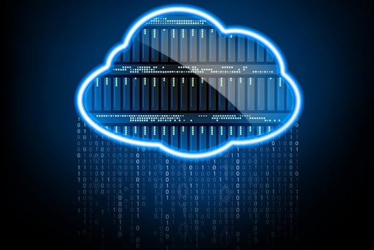 A Quick Guide: WHY THE CLOUD SERVERS ARE BECOMING DOMINANT MODEL OF FUTURE