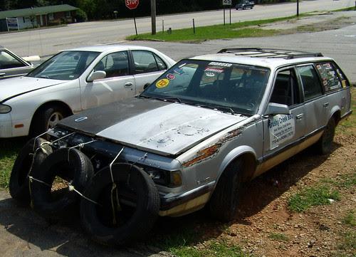 P7170665-Stockbridge-Emissions-Pusher-Car
