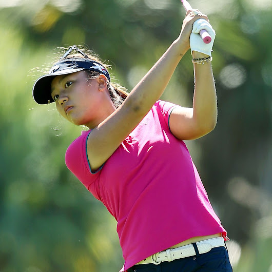 Lydia Ko to donate winnings to Nepal earthquake relief