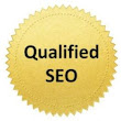 Google Reverses Course - Now Offers Algorithmic SEO Certification - WTFSEO