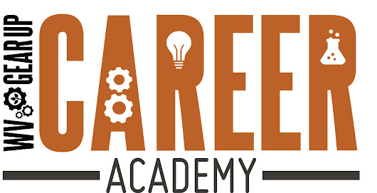 West Virginia 'GEAR UP' to host Career Academy