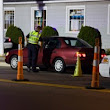 How to Avoid a Stop at DUI Checkpoints