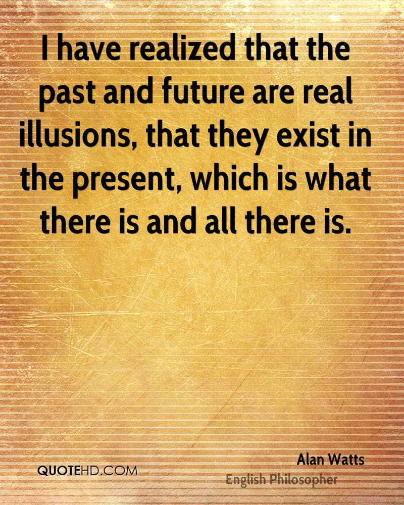 Alan Watts Quotes Quotehd