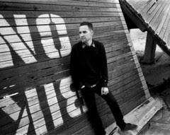 Vinnie Caruana(Hi-Res)