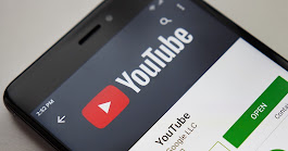 YouTube Shows Searchable Hashtags Above Video Titles - Search Engine Journal