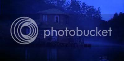 http://i631.photobucket.com/albums/uu31/nickikim07/Kaaka%20Kaaka/PDVD_008.jpg