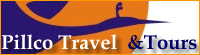 Agencia de Turismo Pillco Travel & Tours