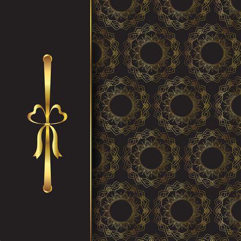 background elegant  vector art   downloads