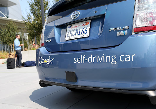 Driverless Cars: Fantasy or Feasible?