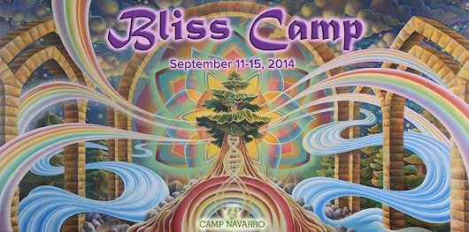 Bliss Camp