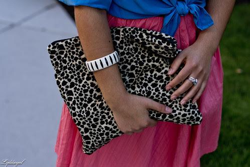 leopard clutch 4