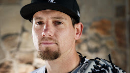 White Sox place Danny Farquhar on 60-day disabled list, announce new Monday starter