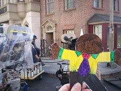 Copy (2) of Copy of Flat Stanley 051