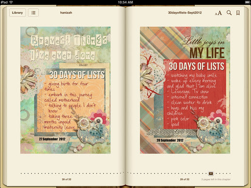 artjournal-ebook-30daysoflists2