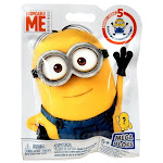 Mega Bloks Despicable Me Minion Made Series 5 Mystery Pack