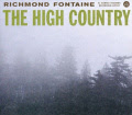 The High Country [Digipak]