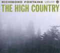 The High Country [Digipak]