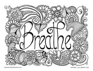 intense coloring pages at getdrawings  free for