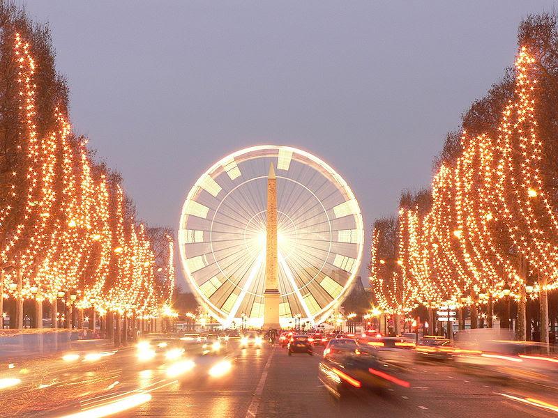 Archivo:Champs Elysees Grande Roue p1040797.jpg