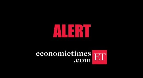 @EconomicTimes : #ALERT | #WestBengal At least 20 people have been injured after a crude bomb explosion...