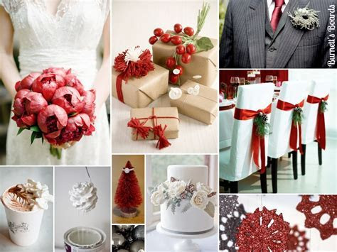 Christmas Wedding Pictures And Wallpapers ? Christmas