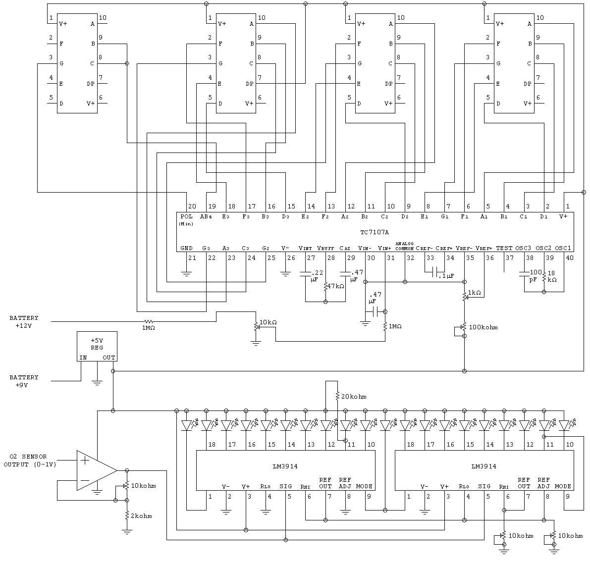 Perodua Viva Wiring Diagram - Rasmi Suf on