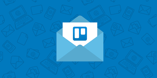 Introducing The Trello Add-In For Outlook