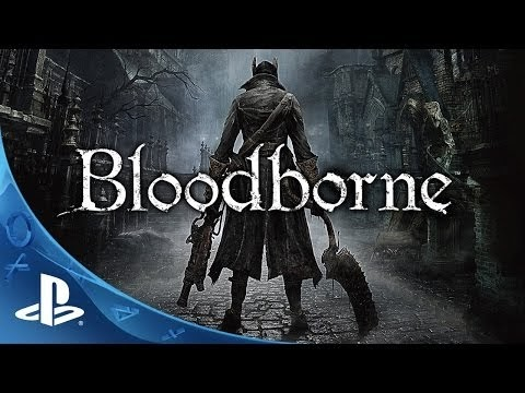 Bloodborne could hit PC in September after Days Gone